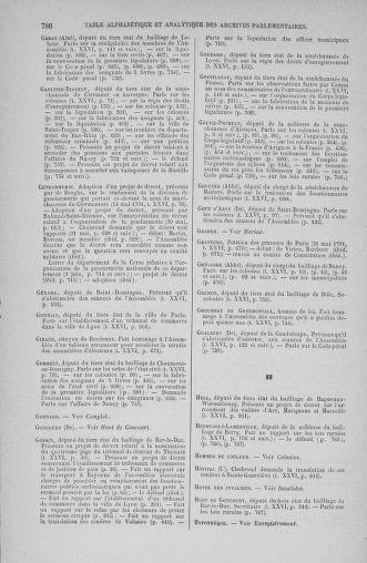 Tome 26 : Du 12 mai au 5 juin 1791 - page 786