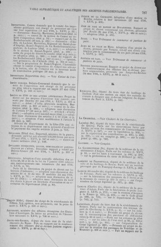 Tome 26 : Du 12 mai au 5 juin 1791 - page 787