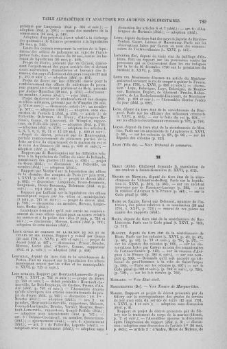 Tome 26 : Du 12 mai au 5 juin 1791 - page 789