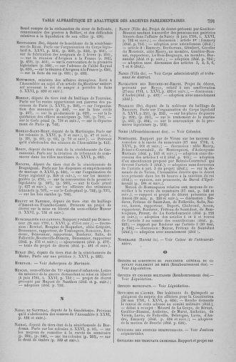 Tome 26 : Du 12 mai au 5 juin 1791 - page 791