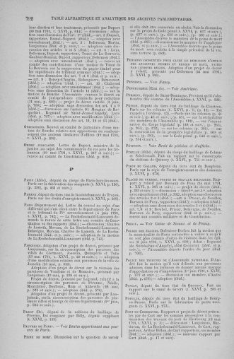 Tome 26 : Du 12 mai au 5 juin 1791 - page 792