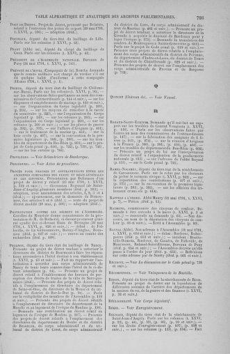 Tome 26 : Du 12 mai au 5 juin 1791 - page 793
