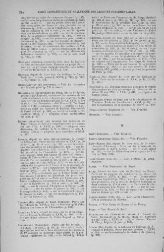 Tome 26 : Du 12 mai au 5 juin 1791 - page 794