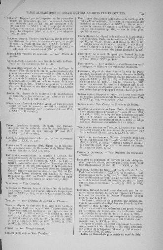 Tome 26 : Du 12 mai au 5 juin 1791 - page 795