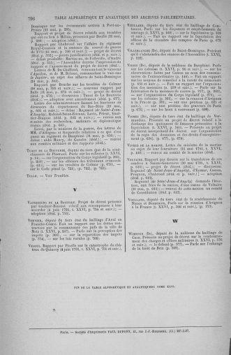 Tome 26 : Du 12 mai au 5 juin 1791 - page 796