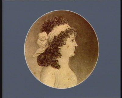 [Madame Roland] [estampe]