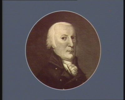 Carl Wilhelm Ferdinand regierender Herzog zu Braunschweig [estampe]
