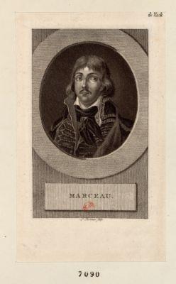 Marceau [estampe]
